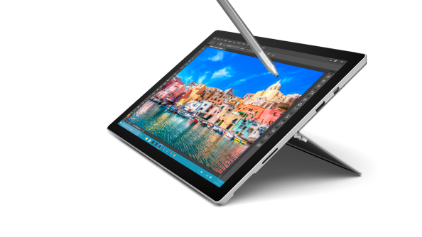 Surface-Pro-4-image-8.png