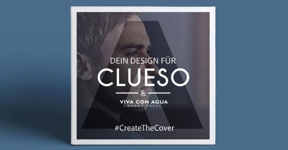 Mit Adobe und Viva con Agua Cluesobegleiten