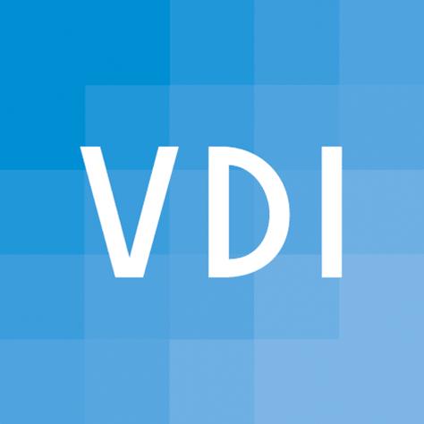 VDI Delegiertentreffen Studenten und Jungingenieure im Oktober2016